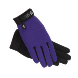 8600 ALL WEATHER CHILDS PURPLE