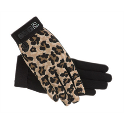 8600 ALL WEATHER CHILDS LEOPARD